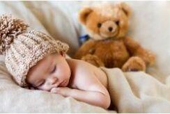 儿童牛皮癣遗传有哪些因素