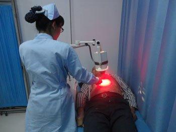 远红外线光子能量治疗仪.jpg