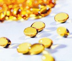 银屑病常见类型有哪些