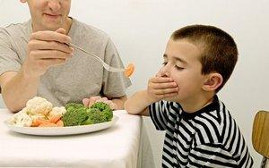 牛皮癣患者的饮食搭配对病情好